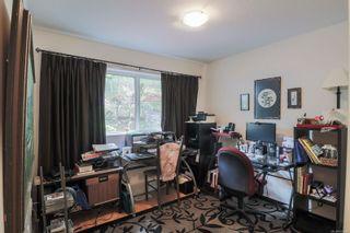 Photo 23: 6097 Carlton Rd in : Na North Nanaimo House for sale (Nanaimo)  : MLS®# 876245
