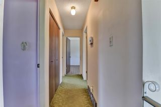 Photo 10: 32104 7TH Avenue in Mission: Mission BC House for sale : MLS®# R2588125