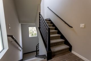 Photo 20: MISSION VALLEY House for sale : 4 bedrooms : 7911 Altana Way in San Diego