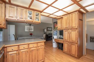 Photo 9: 5320 36a Street: Innisfail Detached for sale : MLS®# A1116076