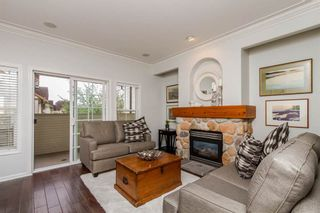 Photo 6: 40 18707 65 AVENUE in Surrey: Cloverdale BC Home for sale ()  : MLS®# R2079586