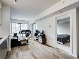 Photo 14: 1109 930 6 Avenue SW in Calgary: Downtown Commercial Core Apartment for sale : MLS®# A1079348