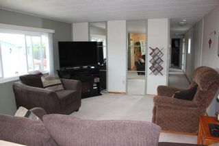 Photo 12: 824 Spring Haven Court SE: Airdrie Detached for sale : MLS®# C4306443