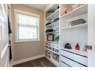 """Photo 22: 71 19525 73 Avenue in Surrey: Clayton Townhouse for sale in """"UPTOWN CLAYTON II"""" (Cloverdale)  : MLS®# R2584120"""