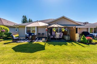 Photo 25: 116 1919 St. Andrews Pl in : CV Courtenay East Row/Townhouse for sale (Comox Valley)  : MLS®# 877870