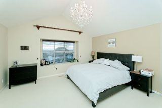 Photo 22: 119 MAPLE Drive in Port Moody: Heritage Woods PM House for sale : MLS®# R2565513