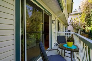 "Photo 5: 42 1355 CITADEL Drive in Port Coquitlam: Citadel PQ Townhouse for sale in ""CITADEL MEWS"" : MLS®# R2572774"