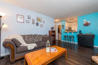 Photo 7: 50 45640 STOREY Avenue in Sardis: Sardis West Vedder Rd Townhouse for sale : MLS®# R2377820