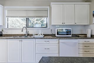 Photo 9: 5261 Metral Dr in : Na Pleasant Valley House for sale (Nanaimo)  : MLS®# 879128