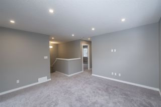 Photo 24: 7322 CHIVERS Crescent in Edmonton: Zone 55 House for sale : MLS®# E4222517