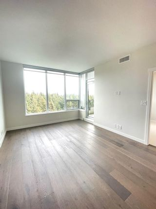Photo 25: 1907 3487 BINNING Road in Vancouver: University VW Condo for sale (Vancouver West)  : MLS®# R2576695