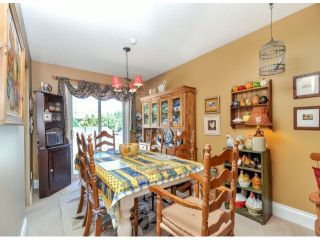 Photo 12: 13287 94TH Avenue in Surrey: Queen Mary Park Surrey House for sale : MLS®# F1316116