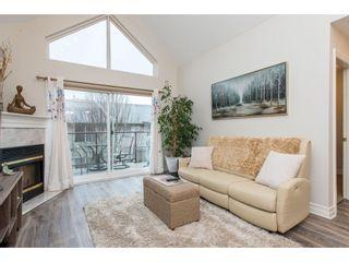 Photo 5: 409 45520 KNIGHT ROAD in Chilliwack: Sardis West Vedder Rd Condo for sale (Sardis)  : MLS®# R2434235