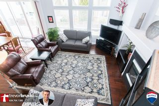 Photo 16: 15477 34a Avenue in Surrey: Morgan Creek House for sale (South Surrey White Rock)  : MLS®# R2243082
