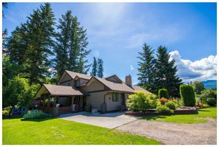 Photo 61: 1310 Northeast 51 Street in Salmon Arm: NE Salmon Arm House for sale : MLS®# 10112311