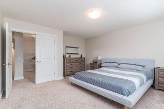 Photo 28: 7736 20 Avenue in Edmonton: Zone 53 House for sale : MLS®# E4255548