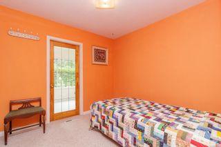 Photo 16: 220 Dogwood Ave in : Du West Duncan House for sale (Duncan)  : MLS®# 878363