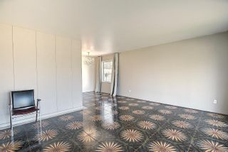 Photo 5: 7311 98 Avenue in Edmonton: Zone 18 House for sale : MLS®# E4253906