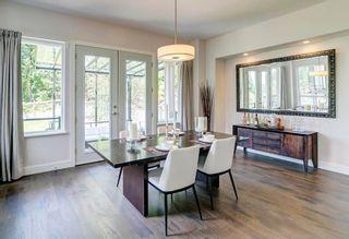 "Photo 7: 1352 KINGSTON Street in Coquitlam: Burke Mountain House for sale in ""Kingston by Morningstar Homes"" : MLS®# R2478845"