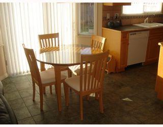 """Photo 6: 3460 JOHNSON Avenue in Richmond: Terra Nova House for sale in """"TERRA NOVA"""" : MLS®# V749057"""