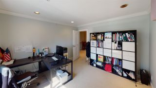 Photo 7: 1638 W 52ND Avenue in Vancouver: South Granville House for sale (Vancouver West)  : MLS®# R2561185