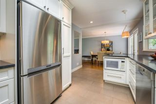 Photo 11: 490 W ST. JAMES Road in North Vancouver: Delbrook House for sale : MLS®# R2573820