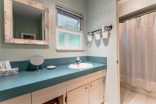 Photo 16: 1713 57 Street in Delta: Beach Grove House for sale (Tsawwassen)  : MLS®# R2203201