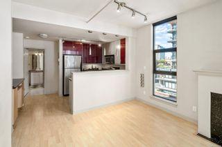 Photo 8: 409 860 View St in : Vi Downtown Condo for sale (Victoria)  : MLS®# 875768