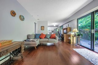 """Photo 13: 843 REDDINGTON Court in Coquitlam: Ranch Park House for sale in """"RANCH PARK"""" : MLS®# R2602360"""