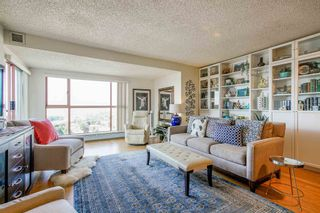 """Photo 5: 1803 612 FIFTH Avenue in New Westminster: Uptown NW Condo for sale in """"The Fifth Avenue"""" : MLS®# R2603804"""