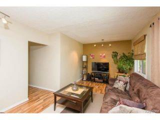 Photo 8: 432 Ravelston Avenue East in WINNIPEG: Transcona Residential for sale (North East Winnipeg)  : MLS®# 1322033