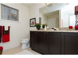 """Photo 15: 15 15885 26 Avenue in Surrey: Grandview Surrey Townhouse for sale in """"SKYLANDS"""" (South Surrey White Rock)  : MLS®# R2149915"""