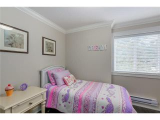 Photo 10: 17 6033 Williams Rd in Richmond: Woodwards Townhouse for sale : MLS®# V1101989