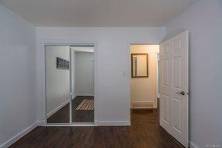 Photo 34: 3229 HAMMOND BAY Rd in : Na North Nanaimo House for sale (Nanaimo)  : MLS®# 864400
