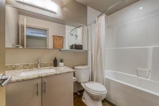 Photo 18: 710 135 13 Avenue SW in Calgary: Beltline Apartment for sale : MLS®# A1078318