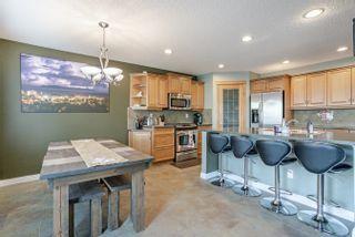 Photo 9: 134 SOUTHFORK Drive: Leduc House for sale : MLS®# E4262309