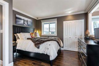 Photo 15: 15170 COLUMBIA AVENUE: White Rock House for sale (South Surrey White Rock)  : MLS®# R2514800