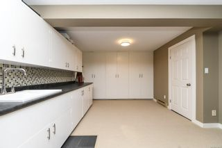 Photo 51: 5950 Mosley Rd in : CV Courtenay North House for sale (Comox Valley)  : MLS®# 878476