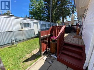 Photo 15: 61, 133 Jarvis Street in Hinton: House for sale : MLS®# A1114755