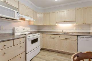 Photo 2: 102 8315 83 Street in Edmonton: Zone 18 Condo for sale : MLS®# E4229609