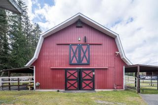 Photo 94: 1358 Freeman Rd in : ML Cobble Hill House for sale (Malahat & Area)  : MLS®# 872738
