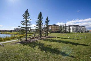 Photo 25: 2412 1140 TARADALE Drive NE in Calgary: Taradale Apartment for sale : MLS®# A1149242