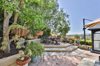 Photo 47: RANCHO PENASQUITOS House for sale : 4 bedrooms : 13862 Sparren Ave in San Diego