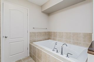 Photo 17: 1200 BRIGHTONCREST Common SE in Calgary: New Brighton Detached for sale : MLS®# A1066654