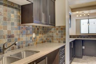 Photo 10: 203 215 14 Avenue SW in Calgary: Beltline Apartment for sale : MLS®# A1092010