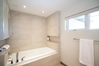 Photo 34: 259 Bonaventure Drive in Winnipeg: Bonavista Residential for sale (2J)  : MLS®# 202117321
