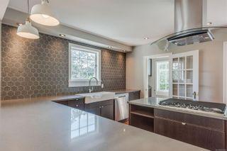 Photo 49: 77 Beach Dr in : OB Gonzales House for sale (Oak Bay)  : MLS®# 861428