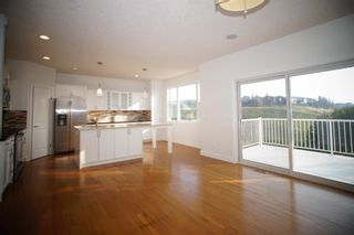 Photo 9: 209 Royal Elm Road NW in Calgary: Royal Oak Detached for sale : MLS®# A1107176