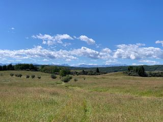 Photo 15: 10 176142 Hwy 549 W: Rural Foothills County Land for sale : MLS®# A1117268