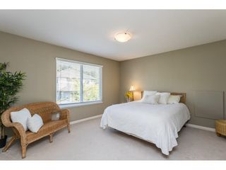 """Photo 27: 5120 223A Street in Langley: Murrayville House for sale in """"Hillcrest"""" : MLS®# R2597587"""